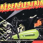 Kebekelektrik by Kebekelektrik (CD, Aug-2000, Unidisc)