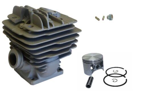 Kolben Zylinder Fußdichtung passend für Motorsäge Stihl 036 MS360 Blindschraube