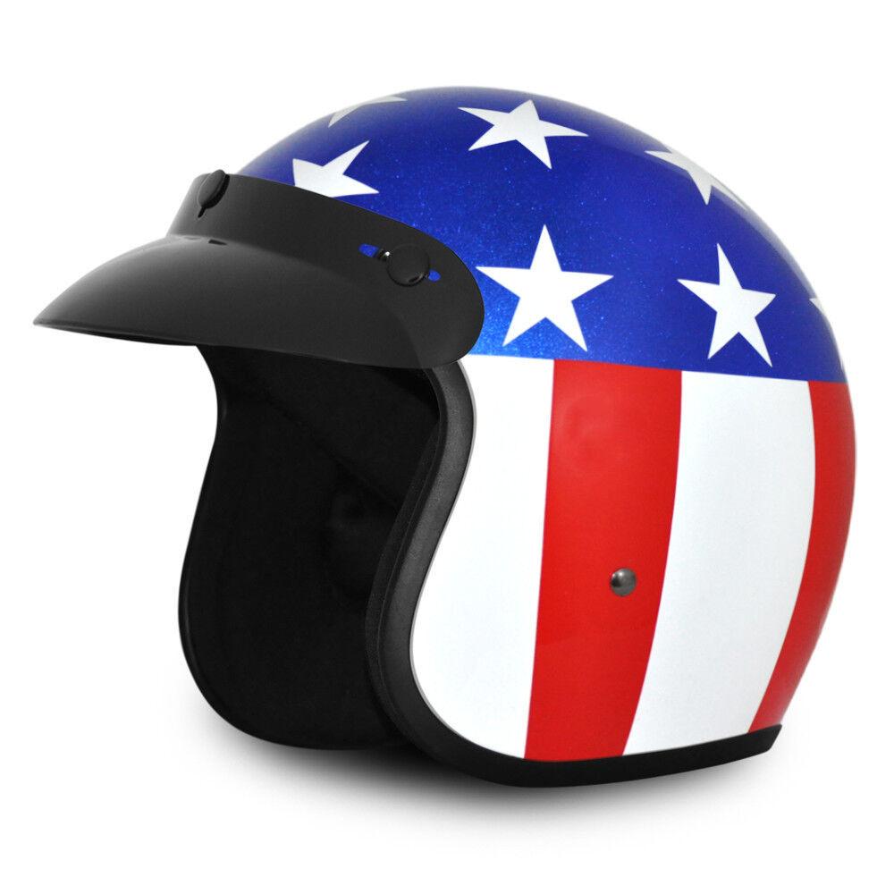 If I Have To Explain Military Motorcycle Helmet Sticker Biker Helmet Decal