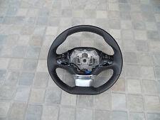 Steering Wheel Peugeot 308 GT TOP CONDITION