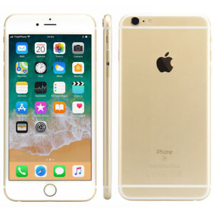 Appe-iPhone-6s-Plus-128GB-Screenprotector-Silicone-Hoesje-Extra-Lightning-Cable