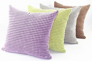 Corduroy-Cushion-Covers-Great-Winter-Warmers-8-Colours