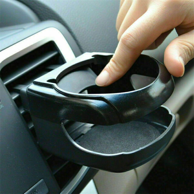 7 Best Car Cup Holders in 2018 Coffee Cup Holders for Your