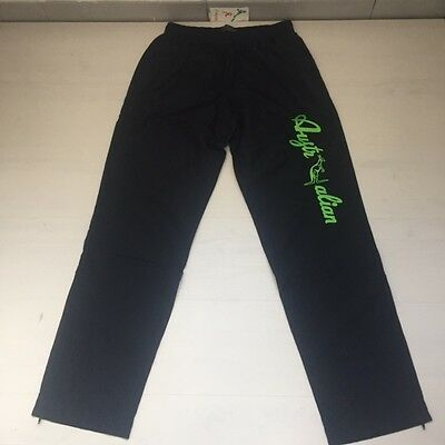 2881 Australian Gabber Hardcore Trousers Trousers Trousers Trousers G /30 Excellent Quality Clothing, Shoes & Accessories