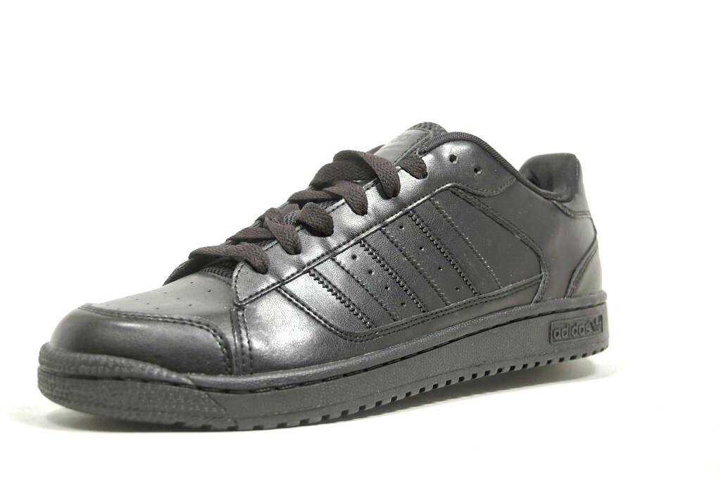 Autentico adidas rocksmead g23363   economia    Scolaro/Ragazze Scolaro/Ragazze Scolaro/Ragazze Scarpa  375702