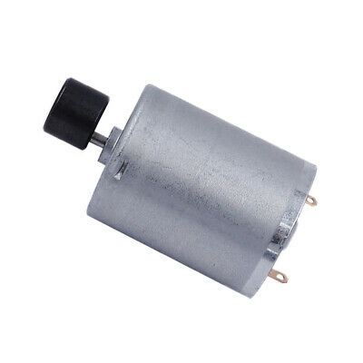 6V 12V 24V 4000-8000rpm 775 Vibrator Vibrating Vibration Motor for Massager Toy