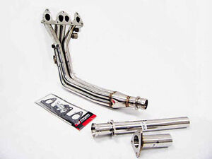 OBX-Racing-Exhaust-Header-Manifold-Fits-84-85-86-87-88-Accord-Prelude-2-0L-A20