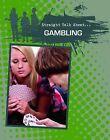 Gambling by Carrie Iorizzo (Hardback, 2013)