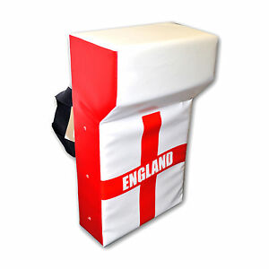 England-Rugby-Union-Professional-Grade-Personalised-Tackle-Wedge-Hit-Shield