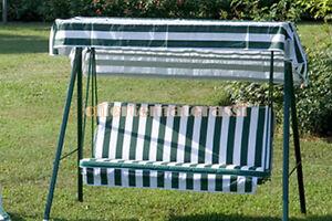 Cuscino-esterno-DONDOLO-con-tessuto-tettuccio-modello-Base-Large-170-cm-4-posti