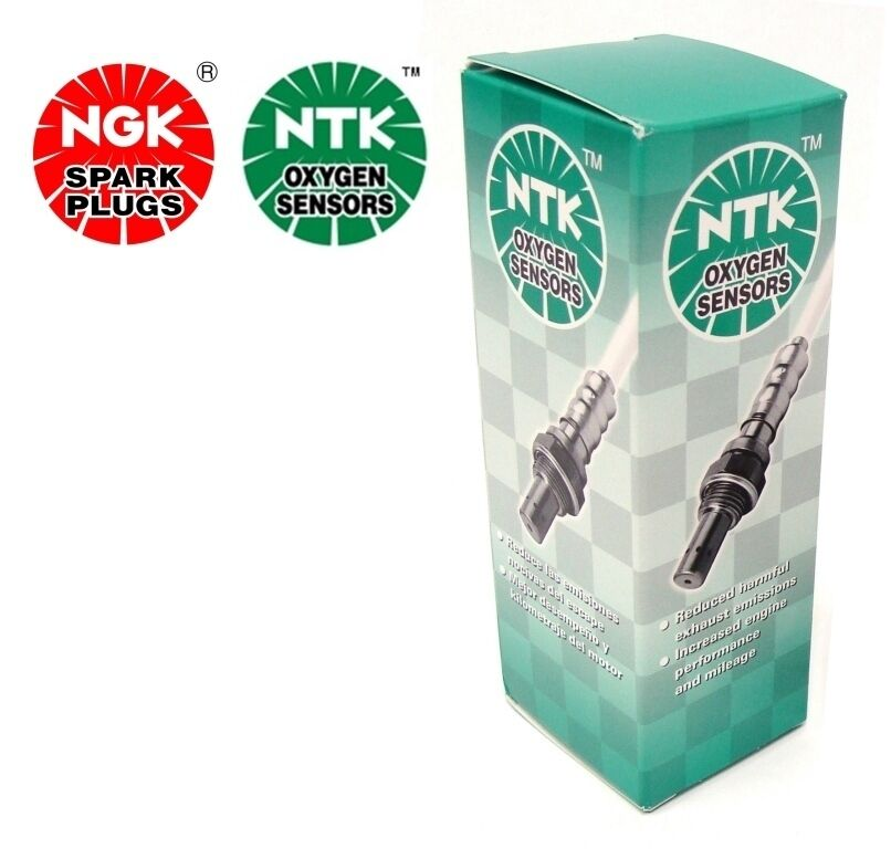 NGK NTK OEM Oxygen O2 Sensor 23521