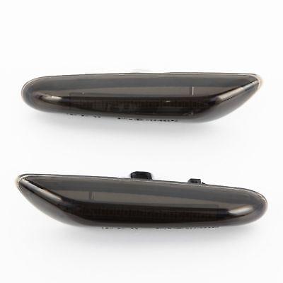 Led Chrom Zigarettenanzünder für BMW E30,E34,E6,E46,E90