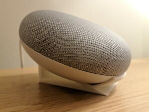 Google-Home-Mini-angled-table-top-stand
