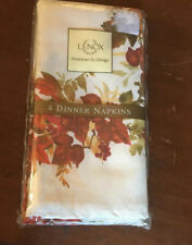 Ikea Napkins Set of 30 Design Hanna Dalrot New in Package