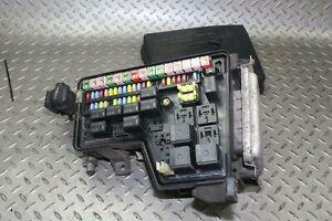 02-05 RAM 1500 Engine Fuse Box 5.7L Body Power Control Module Assembly OEM  | eBayeBay