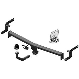 image is loading brink-towbar-for-citroen-c3-picasso-mpv-2009-