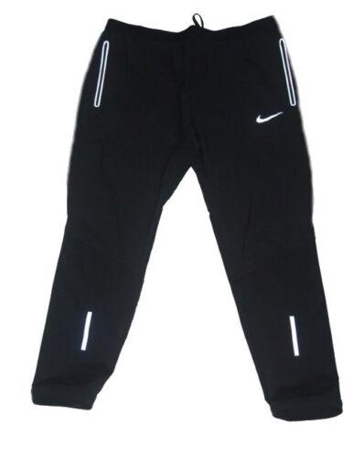 da da Pantaloni nuovo corsa Black Pantaloni gr allenamento 857840 Nike Xl Flex Pantaloni 010 wqnBIdSq