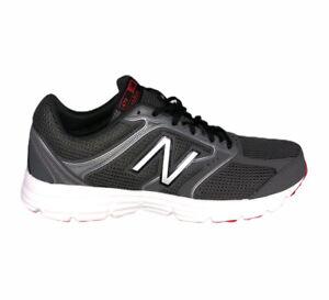 New Balance 470 TechRide Running Shoes