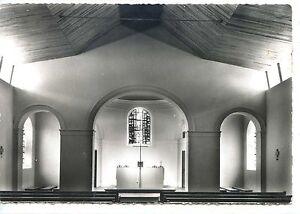 CP-52-HAUTE-MARNE-Eglise-de-Froncles-Restauration-1959