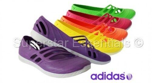 b adidas qt plage confort confort confort brights gelées plims chaussures flossy   Online Shop  c3e16d