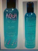 Aqua Tonic Soft Water Conditioner 8 Oz (lot Of 12)