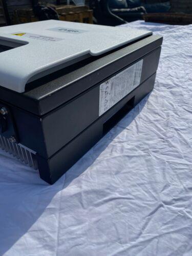 Jamais solaire eversol-TL1500//TL1700GB 1.6 kW Solar PV Inverter 1650 W