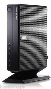Vista-Secure-Dell-FX160-Vista-OS-WIFI-64GB-Intel-Atom-1-6GHz-64bit-2GB-Office-XP