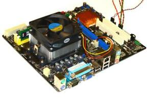 ASUS MOTHERBOARD M2N68-AM PLUS LAN TELECHARGER PILOTE