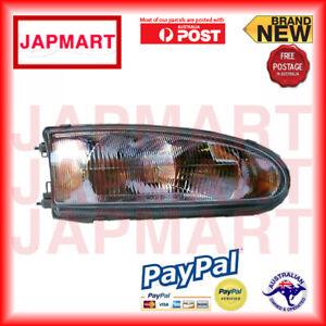For-Proton-Jumbuck-Headlight-RH-Side-Headlight-R10-leh-bjtp