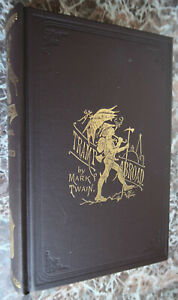 A-Tramp-Abroad-Mark-Twain-BEST-Facsimile-of-the-1880-First-Edition