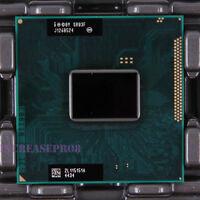 Intel Core I7-2620m I7 2620m Sr03f Cpu Processor 5 Gt/s 2.7 Ghz