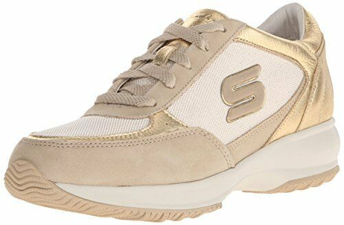 Skechers Womens Activate Fashion Sneaker- Pick SZ/Color.