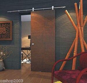 4M-Stainless-Steel-Sliding-Door-Barn-Door-hardware-4m-S01