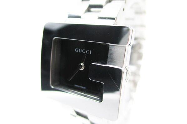 12d833bd9b8 Auth Gucci 3600l