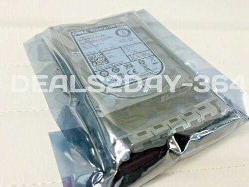 VXTPX 0VXTPX ST91000640SS DELL CONS.2 1TB 7.2K SFF 2.5/'/' SAS HARD DRIVE