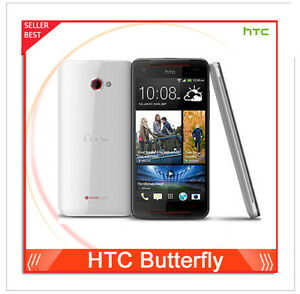 HTC-Butterfly-Droid-DNA-X920e-Unlocked-GSM-CDMA-AT-amp-T-Verizon-5-034-3G-Wifi-Android