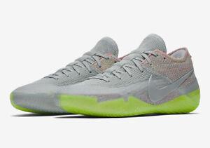 Nike Kobe AD NXT 360 Multicolor Size 13