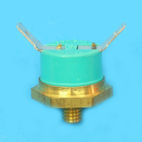 Thermal safety switch thermostat comepa auverlec 25-288-14-047-999
