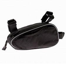 15Pcs Cycling Bicycle Tyre Repair Tools Set Kits with SAHOO Bike Black Bag
