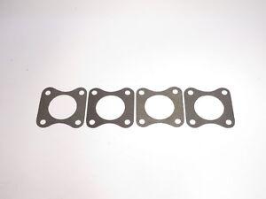 Carburetor Repair Kits Fits Volvo P1800 1961-65 /& Volvo 144 1967-68   SU-754