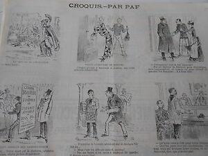 Vignette-Caricature-1887-Les-petits-profits-des-Sandwichsmen