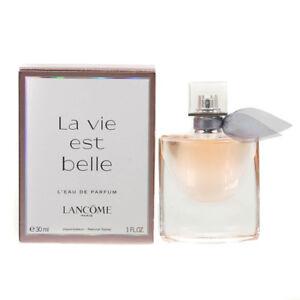 Lancome-La-Vie-Est-Belle-30ml-L-039-Eau-de-Parfum