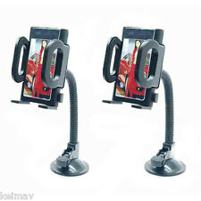 Universal Cell Phone Car Cradle