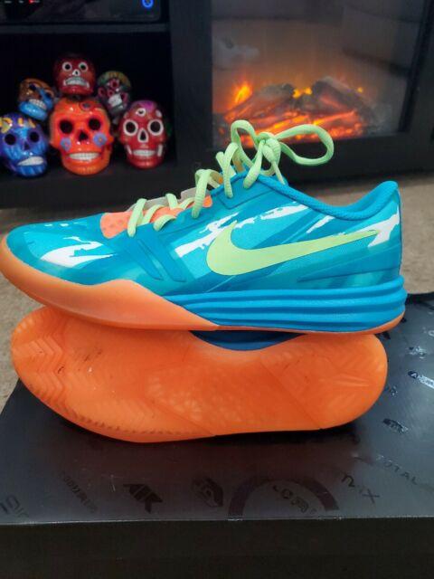 kobe bryant youth basketball shoes, OFF