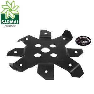 JOANS-Macinone-disco-per-decespugliatore-in-acciaio-macinatore-di-spine-e-rovi