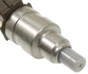 Details about Fuel Injector Standard FJ23