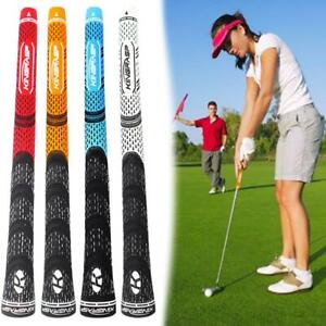 Golf-Putter-Rubber-Grip-Rubber-Golf-Club-Grip