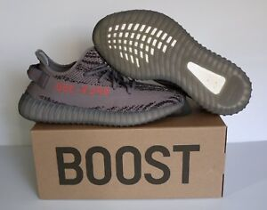 adidas yeezy boost 350 norway, adidas originals Pro Model