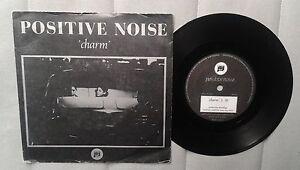 Positive Noise Charm 7034 post punk - Leeds, United Kingdom - Positive Noise Charm 7034 post punk - Leeds, United Kingdom