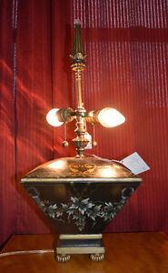 John-Richard-Lamp